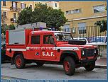 DSCF9352.jpg