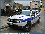 PL_castiglione_del_lago.jpg