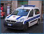 Polizia_ROMA_capitale_1.jpg