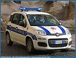Polizia_ROMA_capitale_2.jpg