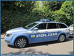 polizia_h9655_002.jpg