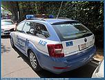 polizia_h9655_003.jpg