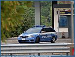 polizia_m0402_001.jpg