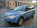 Forester_front_1.jpg
