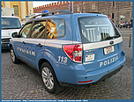 Forester_front_3.jpg