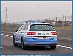dap_polizia_m3671_1.jpg