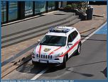 dap_rsm_polizia178_1.jpg