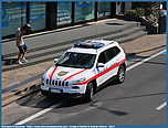 dap_rsm_polizia178_2.jpg
