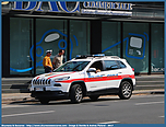 dap_rsm_polizia178_3.jpg