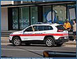 dap_rsm_polizia178_4.jpg