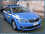 tg_polizia_h9277_1.jpg