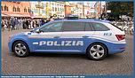 tg_polizia_m3471_2.jpg
