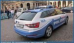 tg_polizia_m3471_3.jpg