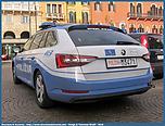 tg_polizia_m3471_4.jpg