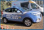 tg_polizia_m3489_3.jpg