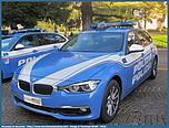 tg_polizia_m3587_1.jpg