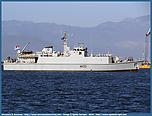 mi06_HMS_Penzance_001.jpg