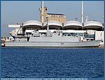 mi11_HMS_Blyth_001.jpg