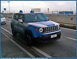 polizia_m2313_001.jpg