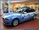 polizia_m2458_001.jpg