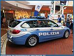 polizia_m2458_002.jpg