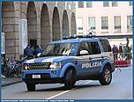 polizia_m2598_003.jpg