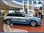 polizia_m2724_004.jpg