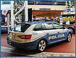 polizia_m2724_006.jpg