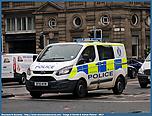 dap_police_scozia_TransitCustom_1.jpg