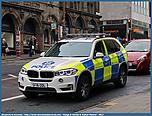 dap_police_scozia_X5_1.jpg