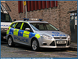 dap_police_scozia_focus_1.jpg